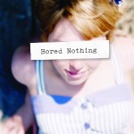 Bored-Nothing_