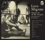love migrate