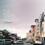 The-Townhouses-Diaspora1