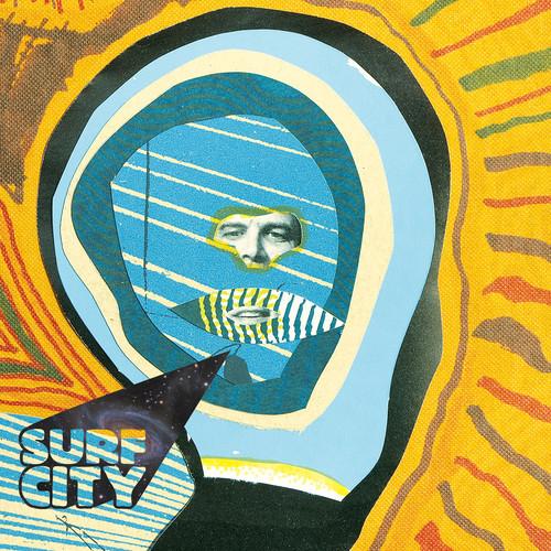 Surf-City