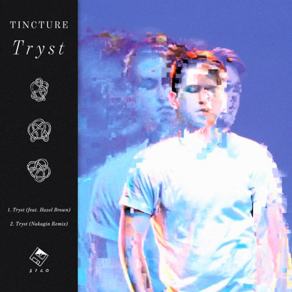 Tryst-Cover_web