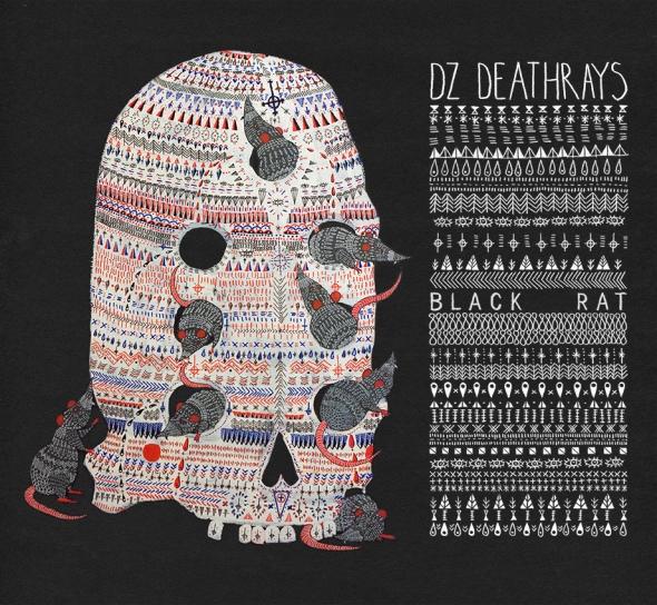 Black Rat Cover (Low Res)