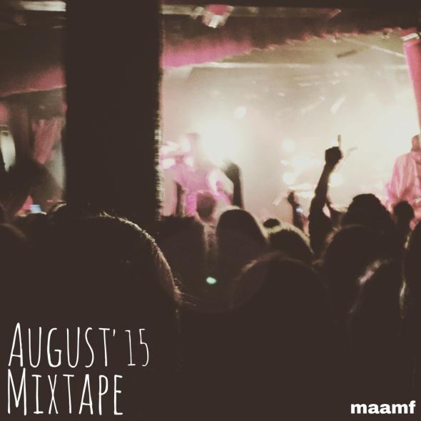 2015-08-26 23.17.43